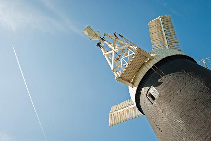 tuxford-windmill-1