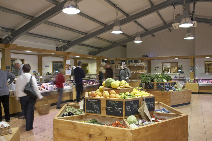 welbeck-farm-shop-2
