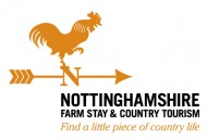 Notts Farm Tourism